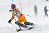 Teck K2 Provincials SC Men_2009-03-13_016