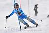 Teck K2 Provincials SC Men_2009-03-13_036