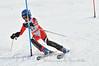 Teck K2 Provincials SC Men_2009-03-13_050