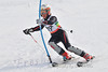 Teck K2 Provincials SC Men_2009-03-13_057