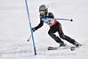 Teck K2 Provincials SC Men_2009-03-13_038