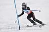 Teck K2 Provincials SC Men_2009-03-13_038
