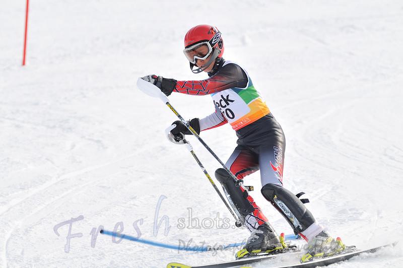 Teck K2 Provincials SC Men_2009-03-13_074