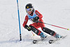 Teck K2 Provincials SC Men_2009-03-13_065