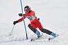 Teck K2 Provincials SC Men_2009-03-13_041