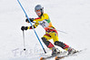Teck K2 Provincials SC Men_2009-03-13_071