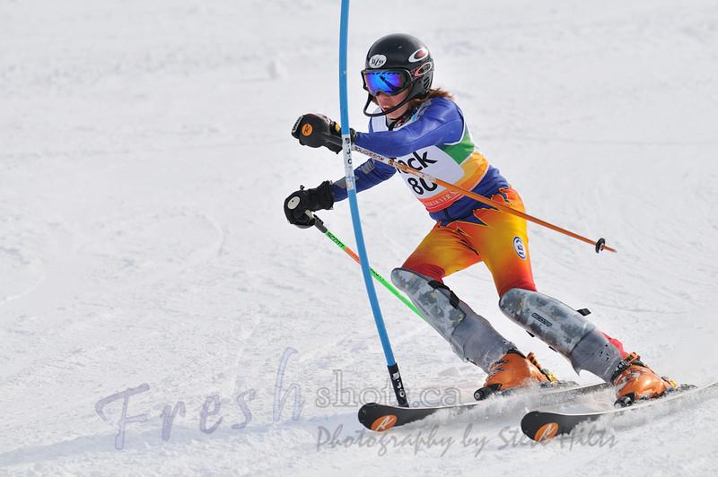Teck K2 Provincials SC Men_2009-03-13_068
