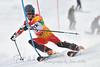Teck K2 Provincials SC Men_2009-03-13_014