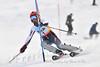 Teck K2 Provincials SC Men_2009-03-13_013