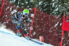 Dec 14 Women's Super Combined (14)