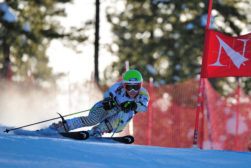 Dec 16 Women's GS (2)