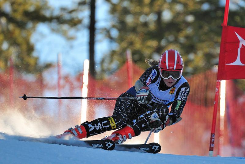 Dec 16 Women's GS (15)
