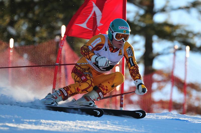 Dec 16 Women's GS (10)