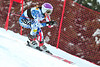 Dec 14 Women's Super Combined (11)