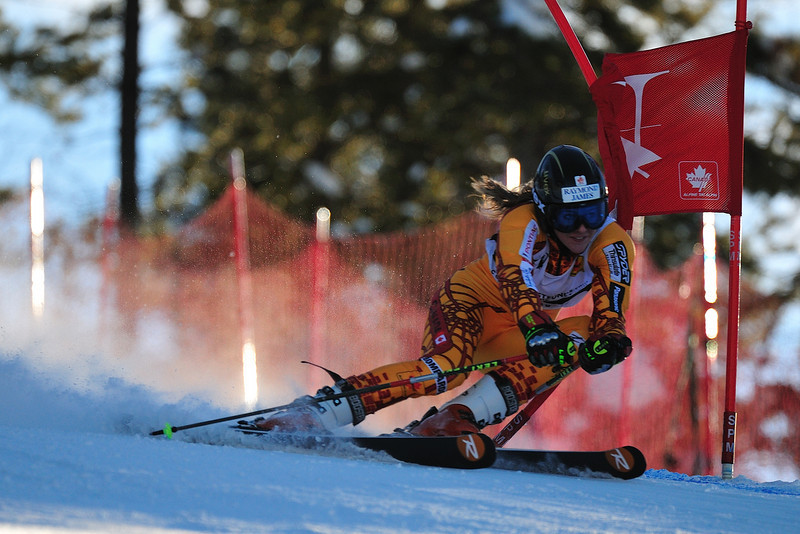 Dec 16 Women's GS (7)