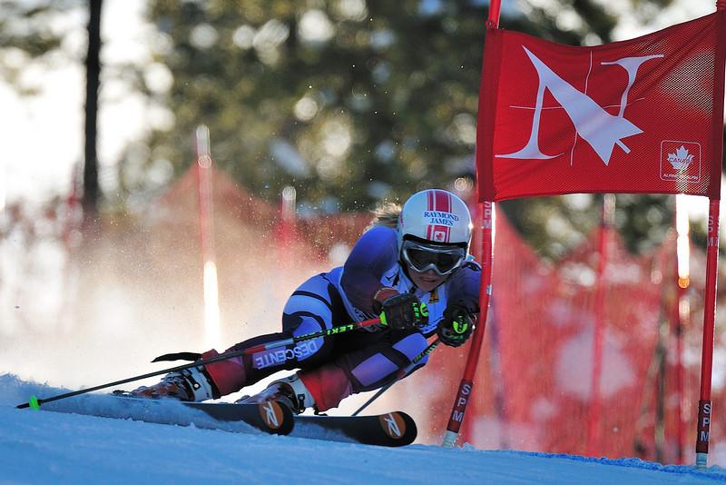 Dec 16 Women's GS (3)