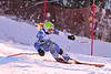 Dec 13 Women's Super G (12)