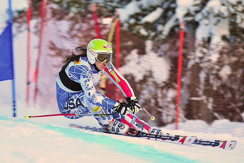Dec 13 Women's Super G (29)