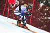 Dec 14 Women's Super Combined (9)