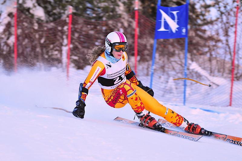 Dec 13 Women's Super G (21)