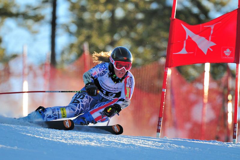 Dec 16 Women's GS (12)