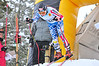 Dec 14 Women's Super Combined (6)
