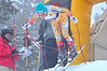 Dec 14 Women's Super Combined (2)