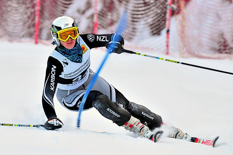 Dec 14 Women's Super Combined (8)