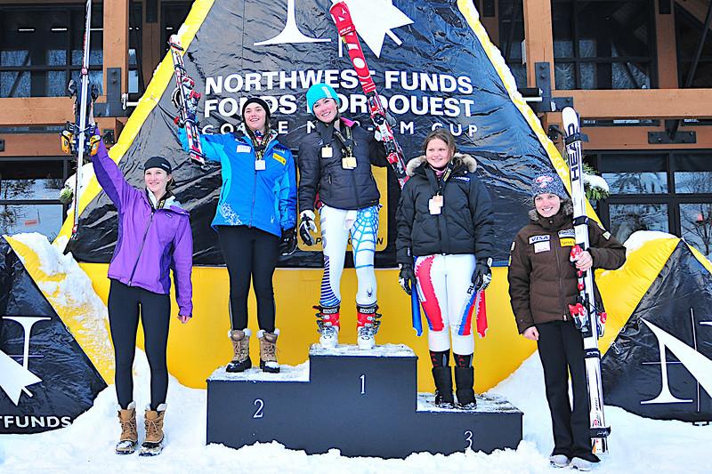 Dec 14 Women's Super Combined (14)