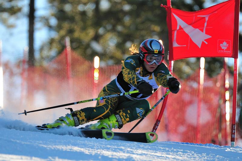 Dec 16 Women's GS (11)