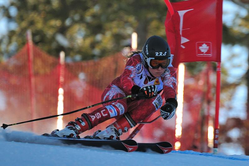 Dec 16 Women's GS (14)