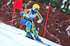Dec 14 Women's Super Combined (10)