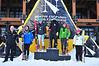 Dec 14 Women's Super Combined (12)