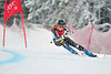 Women's Super G Dec 10