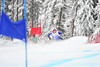 Women's Super G portion of SC Dec 11
