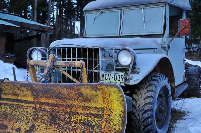 NX2_2010-01-27_159_Highland PowderDSC_6161