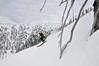 NX2_2010-01-29_521_Highland PowderDSC_6764