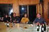 NX2_2010-01-29_728_Highland PowderDSC_7000