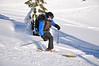 NX2_2010-01-27_80_Highland PowderDSC_6607
