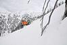 NX2_2010-01-29_528_Highland PowderDSC_6771