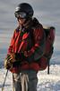 NX2_2010-01-29_688_Highland PowderDSC_6960