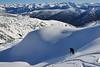NX2_2010-01-27_291_Highland PowderDSC_6322