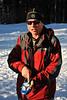 NX2_2010-01-27_163_Highland PowderDSC_6170