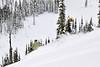 NX2_2010-01-29_568_Highland PowderDSC_6814