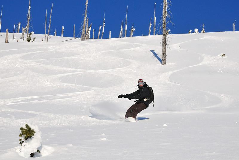 NX2_2010-01-27_132_Highland PowderDSC_6659