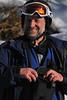 NX2_2010-01-27_168_Highland PowderDSC_6182