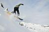 NX2_2010-01-29_601_Highland PowderDSC_6860
