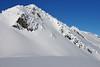 NX2_2010-01-27_289_Highland PowderDSC_6320
