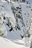 NX2_2010-01-29_654_Highland PowderDSC_6926