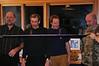 NX2_2010-01-28_494_Highland PowderDSC_6735